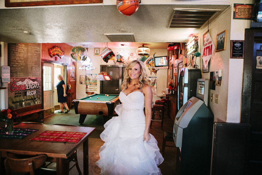 Hillbilly Wedding Dress 34 Fabulous boho hillbilly wedding heather