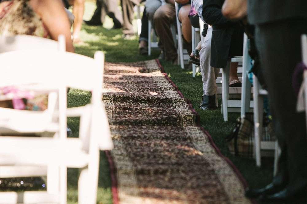 Hillbilly Wedding Dress 48 Ideal boho hillbilly wedding heather
