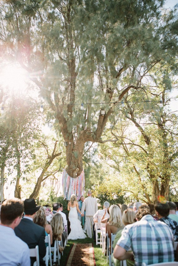 boho_hillbilly_wedding_heather_elizabeth_photography-8169ea