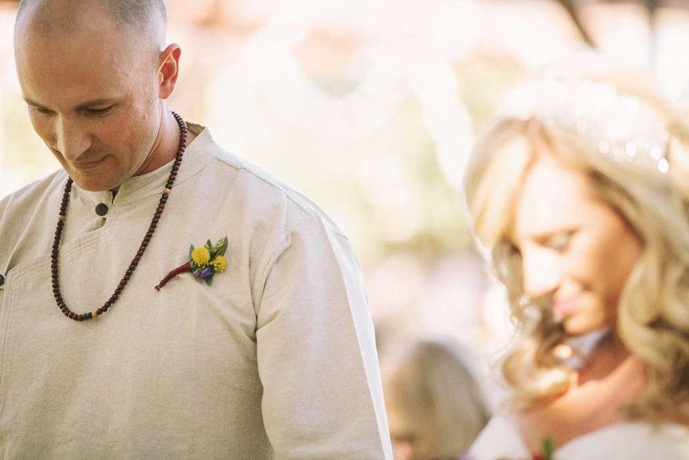Hillbilly Wedding Dress 98 Superb boho hillbilly wedding heather