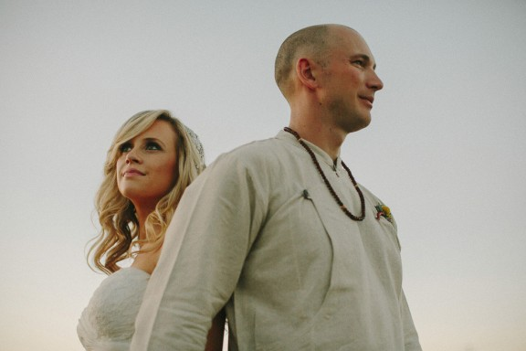 Hillbilly Wedding Dress 75 Spectacular boho hillbilly wedding heather