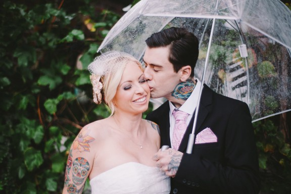 tattoowedding_saharacolemanphotography_chris_kat_09_2013_-58