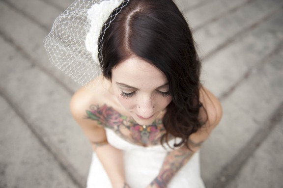 Deanna_Mike_Calgary_Wedding_Honest_Organic_Candid_Photography_Blair_Marie_Photography (273)