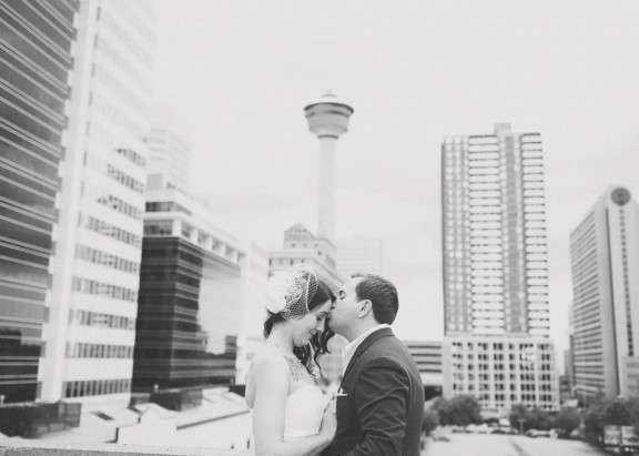 Deanna_Mike_Calgary_Wedding_Honest_Organic_Candid_Photography_Blair_Marie_Photography (299)