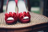 Somerset-Wedding-Photography-Caro-Hutchings-024