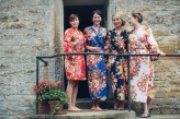 Somerset-Wedding-Photography-Caro-Hutchings-065