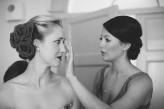 Somerset-Wedding-Photography-Caro-Hutchings-086