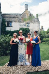 Somerset-Wedding-Photography-Caro-Hutchings-120
