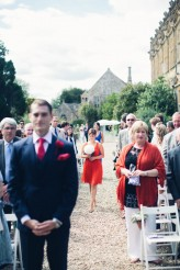 Somerset-Wedding-Photography-Caro-Hutchings-126