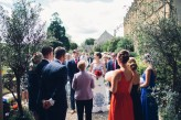 Somerset-Wedding-Photography-Caro-Hutchings-132