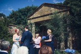 Somerset-Wedding-Photography-Caro-Hutchings-147