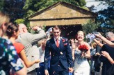Somerset-Wedding-Photography-Caro-Hutchings-162