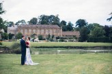 Somerset-Wedding-Photography-Caro-Hutchings-279