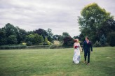 Somerset-Wedding-Photography-Caro-Hutchings-293