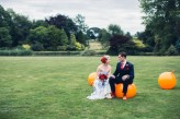 Somerset-Wedding-Photography-Caro-Hutchings-294