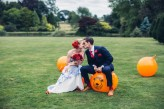 Somerset-Wedding-Photography-Caro-Hutchings-296