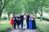 Somerset-Wedding-Photography-Caro-Hutchings-405