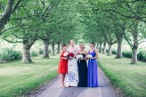 Somerset-Wedding-Photography-Caro-Hutchings-408