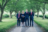 Somerset-Wedding-Photography-Caro-Hutchings-410