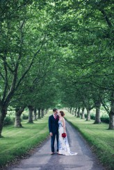 Somerset-Wedding-Photography-Caro-Hutchings-414