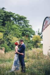 Somerset-Wedding-Photography-Caro-Hutchings-422