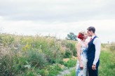 Somerset-Wedding-Photography-Caro-Hutchings-458