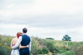 Somerset-Wedding-Photography-Caro-Hutchings-464