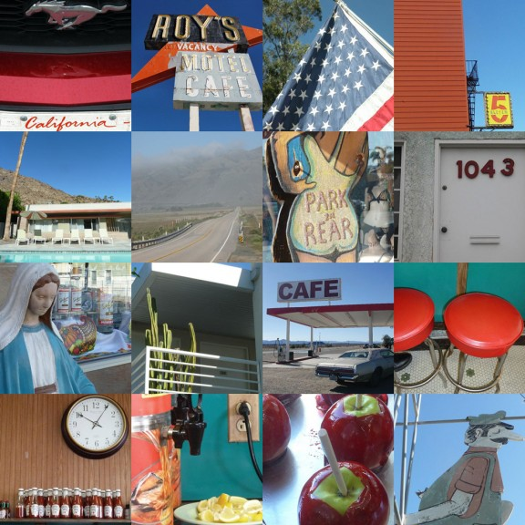 honeymoon-on-route-66-patchwork