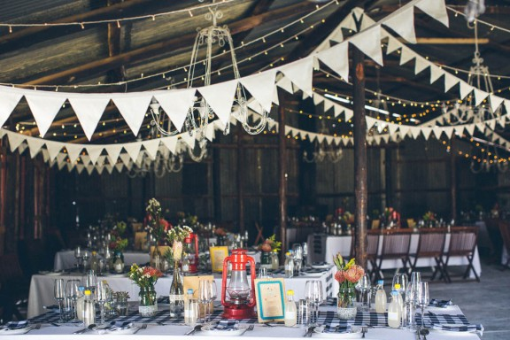 #6 Decor_Dirk&Ulrike_Alternative SA Wedding_Kikitography_014