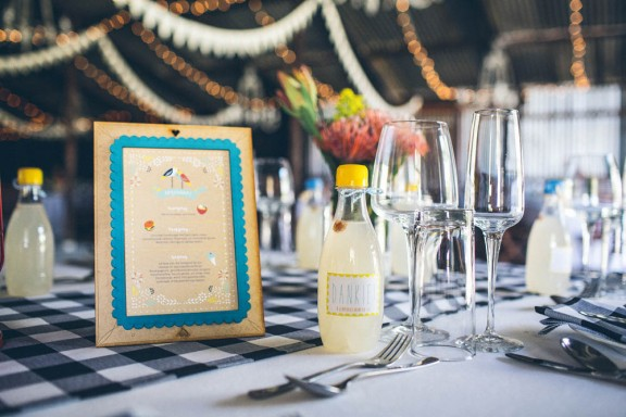 #6 Decor_Dirk&Ulrike_Alternative SA Wedding_Kikitography_027