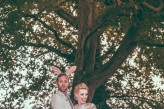 Alice in Wonderland Festival Field Wedding Sussex Alternative Brighton Wedding Photographer-628