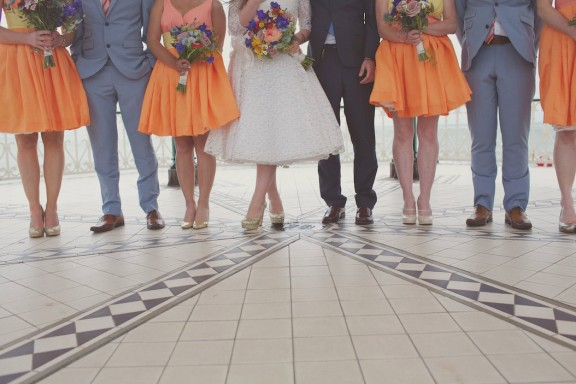 Alternative-Brighton-Wedding-Devlin-Photos-329