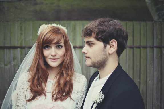 Cute-quirky-initmate-london-wedding_Lisa-Jane-Photography-056