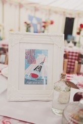 Homemade Disney Wedding_Chloe Lee Photography173