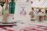 Homemade Disney Wedding_Chloe Lee Photography176