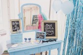 Homemade Disney Wedding_Chloe Lee Photography181