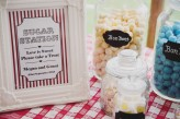 Homemade Disney Wedding_Chloe Lee Photography214