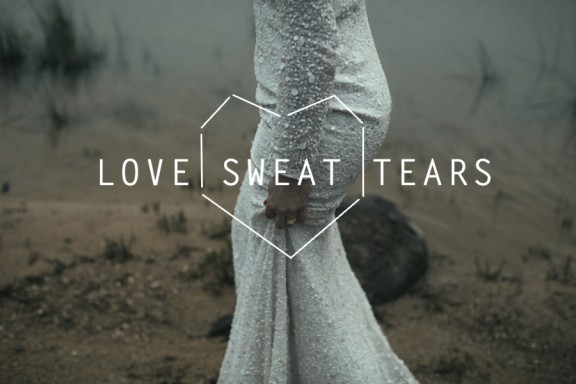 LOVE.SWEAT.TEARS