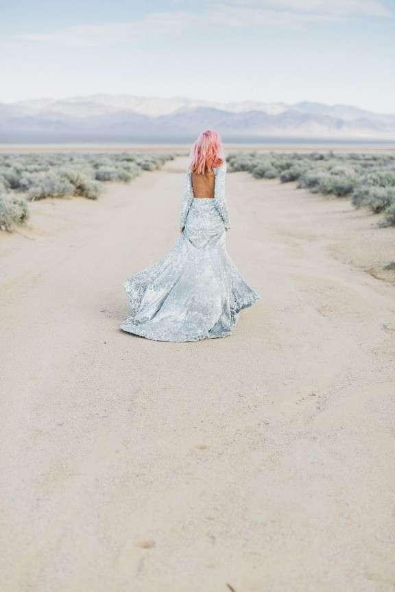 Wedding Gowns Las Vegas 0 Ideal Rad Vegas wedding Janneke