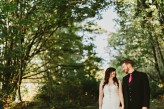 bar_wedding-benj_haisch-258-2897813247-O