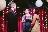 bar_wedding-benj_haisch-307-2897815087-O