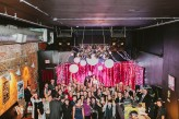 bar_wedding-benj_haisch-423-2897819408-O