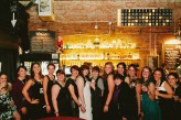 bar_wedding-benj_haisch-435-2897820112-O