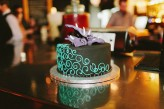 bar_wedding-benj_haisch-456-2897821418-O
