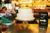 bar_wedding-benj_haisch-553-2897825049-O