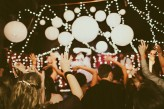 bar_wedding-benj_haisch-562-2897825326-O