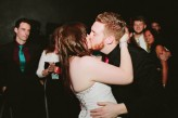 bar_wedding-benj_haisch-708-2897830912-O