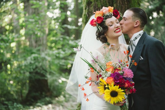 eccentric-vintage-rainbow-wedding_sharalee-prang-photography-154