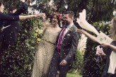 intimate garden wedding10