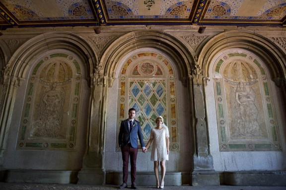 nyc_elopement_dustincantrell_032